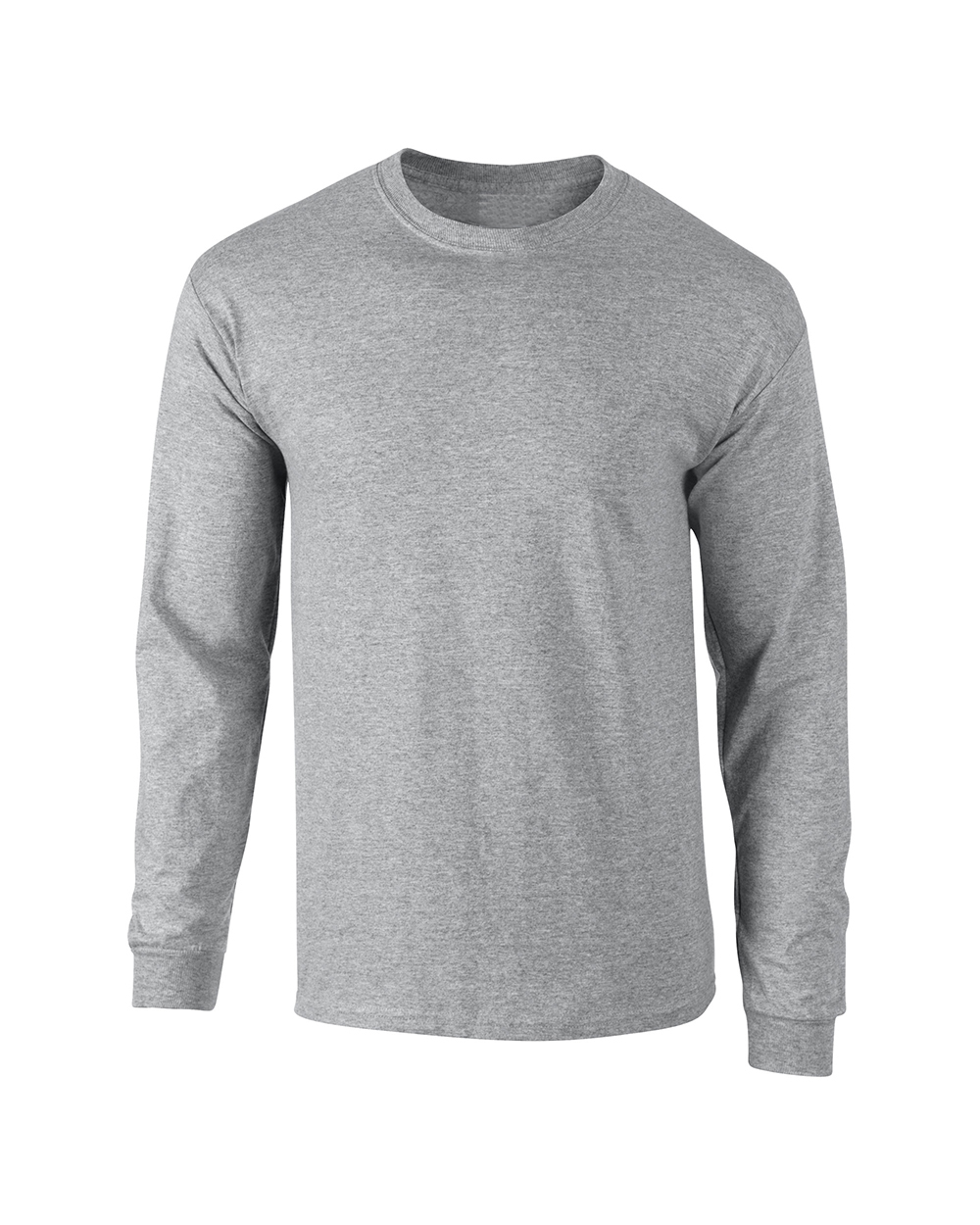 Classic long sleeve tee memory threads for What is a long sleeve t shirt