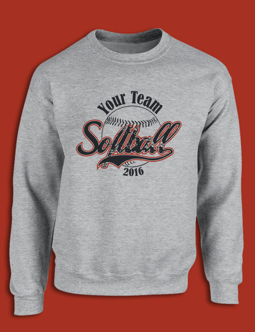 softball-sweater Home