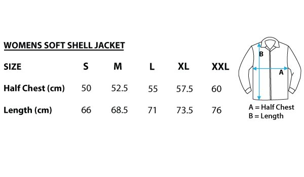 womens-soft-shell-sizing