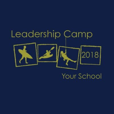 school-camp-02-400x400 Designs