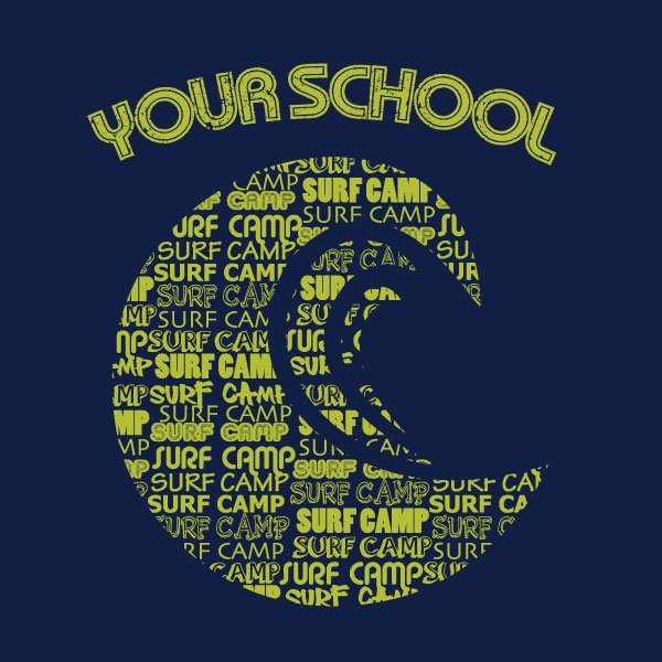 school-camp-04 Designs