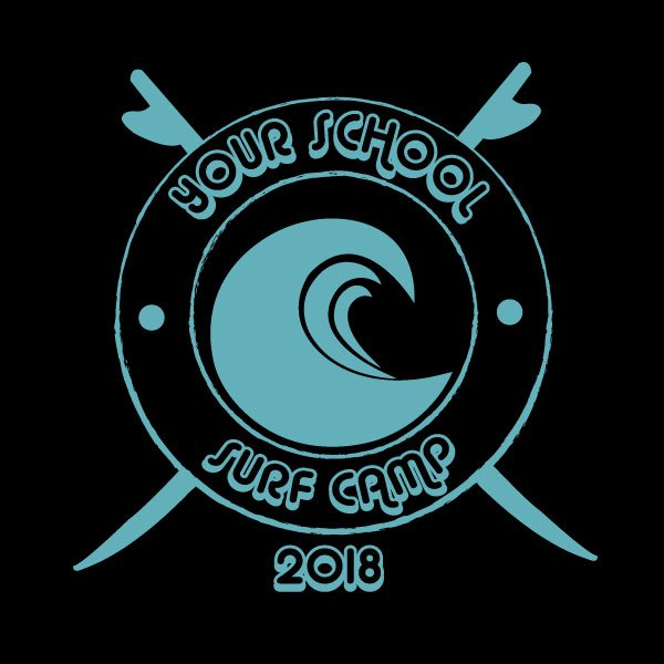 school-camp-06 Designs