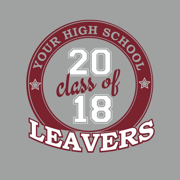 school-leavers-03 Designs