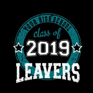 Leavers-design-01-300x300 Designs