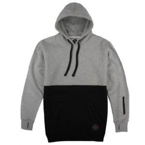 hoodie-first-image-mt-300x300 Home