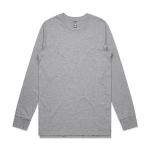long-sleeve-tee-grey