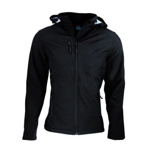 premium-soft-shell-jacket-black