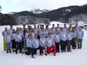 Kinros-school-ski-trip-Thredbo-300x225 Things students should remember when attending a sporting or overseas trip