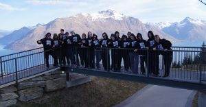 Queenstown-New-Zealand-Ski-Trip-Dominic-college-300x156 Things students should remember when attending a sporting or overseas trip