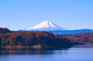 japan-school-ski-trip-300x199 School Trip Destinations for Australian High Students