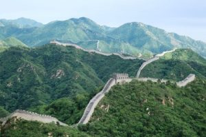 the-great-wall-china-school-trip-300x199 School Trip Destinations for Australian High Students