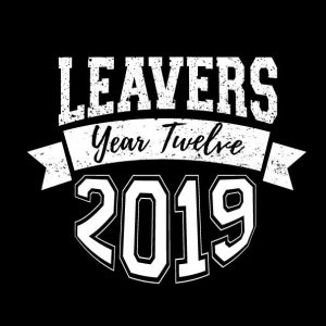 Leavers-design-10-300x300 School Leavers