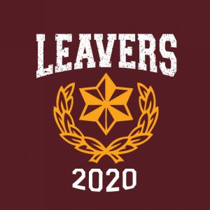 Leavers-1-2020-300x300 Designs