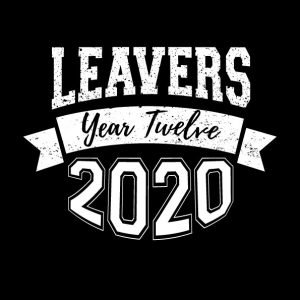 Leavers-14-2020-300x300 Designs