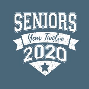 Leavers-2-2020-300x300 Designs