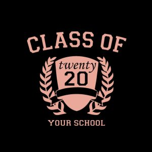 Leavers-3-2020-300x300 Designs