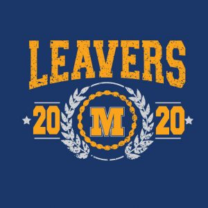 Leavers-7-2020-300x300 Designs